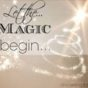 My Year of Transformation: It's Christmastime, change and let the magic begin!