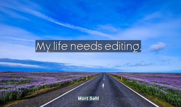 Become the Editor of Your Story: Face, Release and Clear the Toxicity of the Past, the Beauty and Power Gained from it will be Your Superpower in the Present Moment!