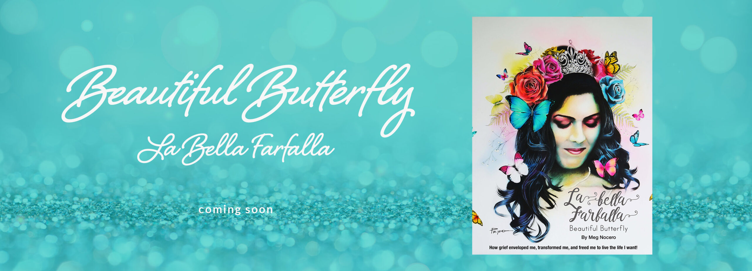 homepage-image-butterfly-scaled