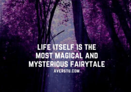 """MEG""net Affirmation: I inspire magic."