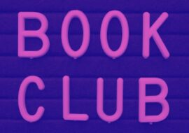 Meg's December Book Club: Featuring Indie Authors C.V. Shaw and Deborah K. Shepherd