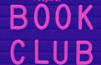 Meg's August Book Club: Featuring She Writes 2021 Cohort and Indie Authors, Carolyn Arnold and Wendy Sanford